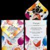 Bryllup-design-nr-3-farvet-balloner