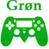 Gamekontroller