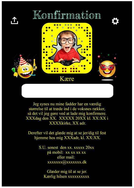 Invitation tekst julefrokost Indbydelse til